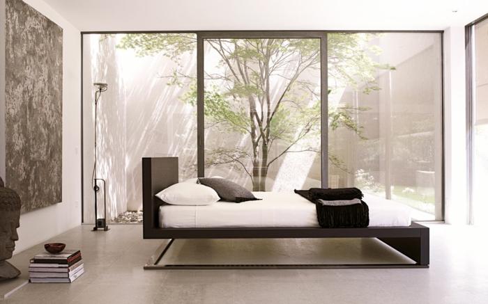 Außergewöhnliche Schlafzimmer Betten – Home Sweet Home