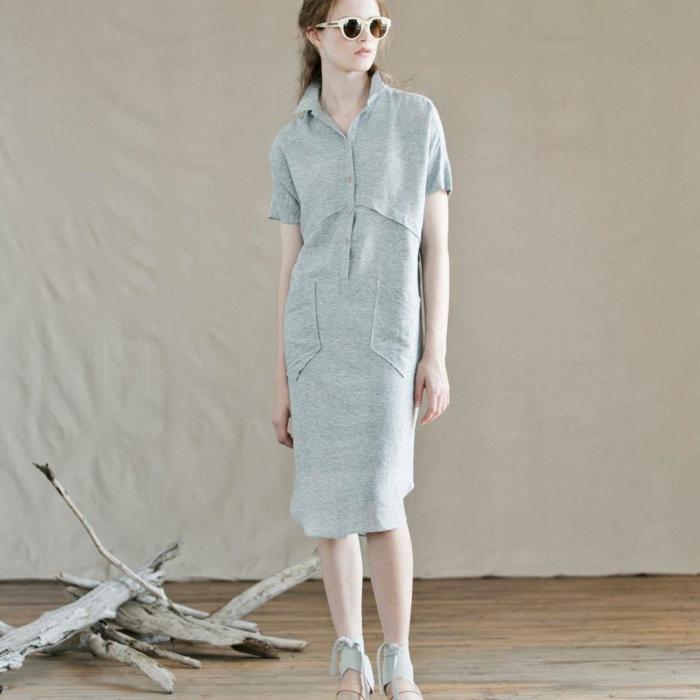 ko Kleidung fr naturbewusste Menschen