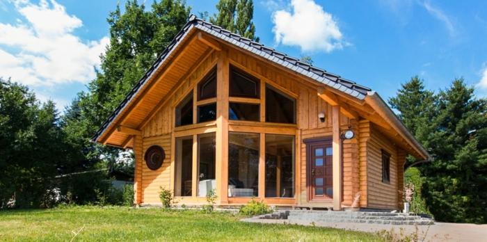 Wohntrend Skandinavisches Design