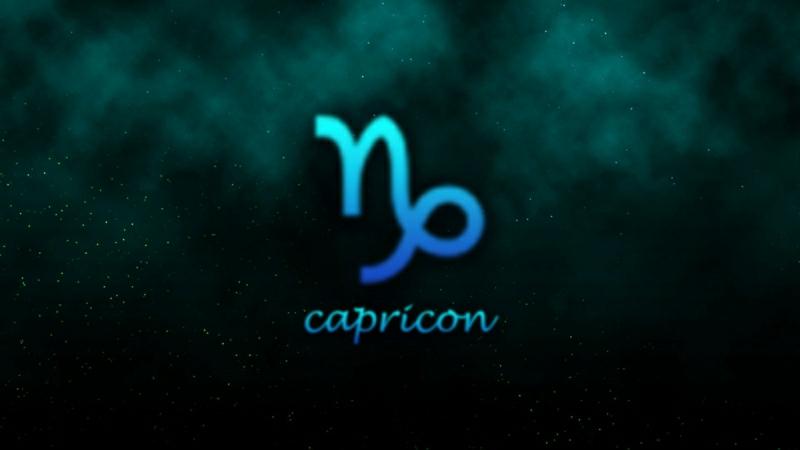 Steinbock Horoskop in Kombination mit den chinesischen Sternzeichen