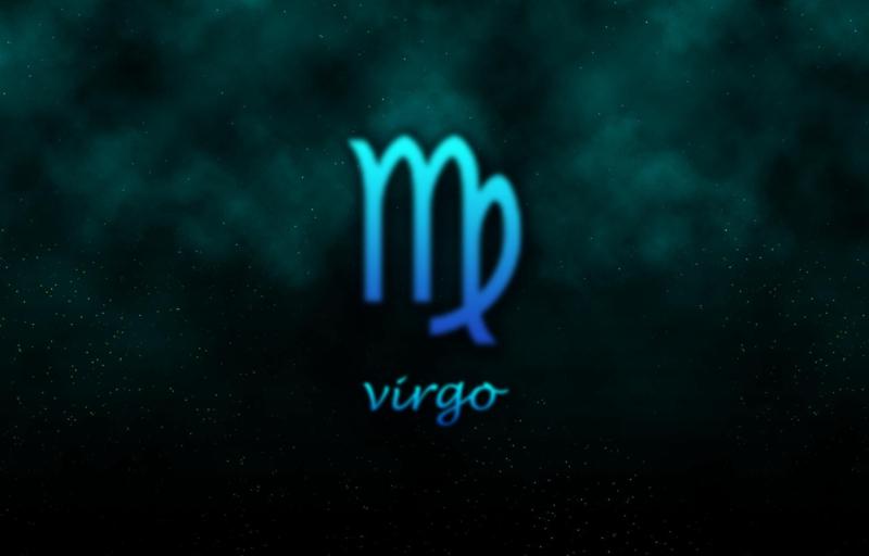 Jungfrau Horoskop 2016 im Einklang mit dem chinesischen