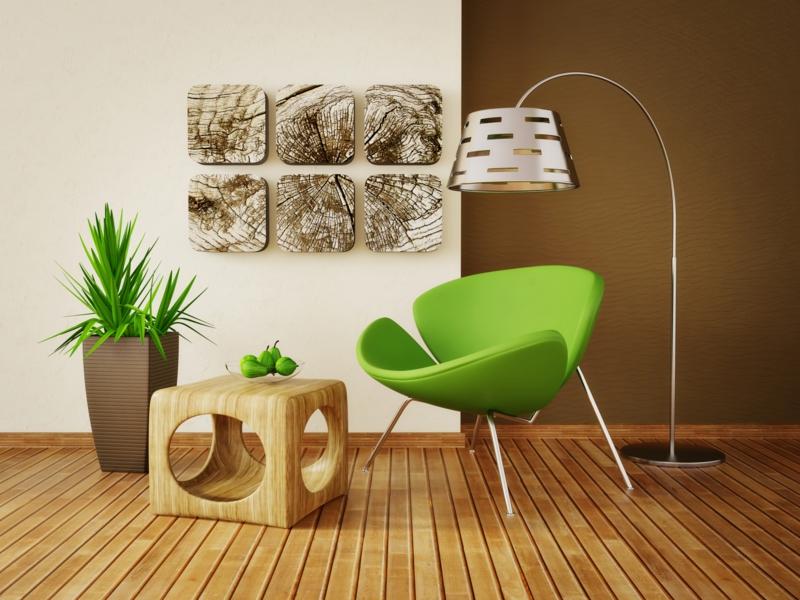 Wohnungseinrichtung Ideen So verschnern Sie Ihr Zuhause