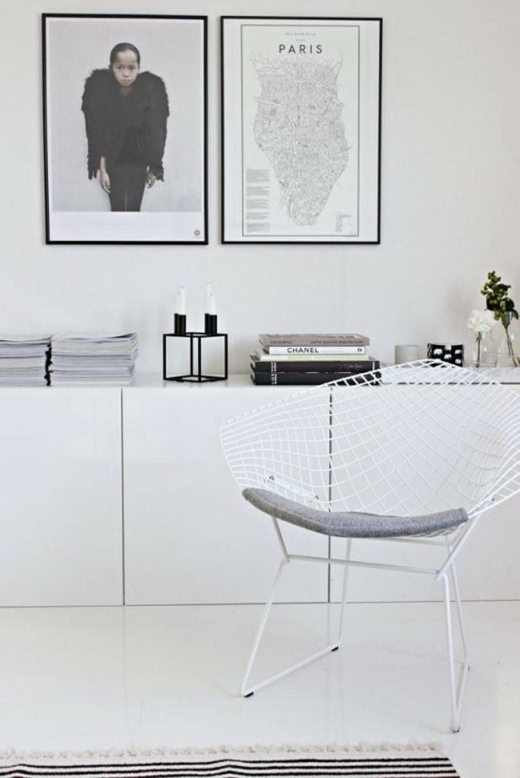sideboard wohnzimmer ikea   13 ikea flur kommoden genial lqaff