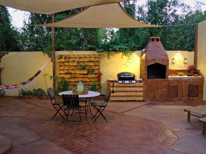 Außenküche Selber Bauen Obi : Außenküche selber bauen obi outdoorküche alfons selber bauen