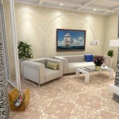 Modern Look Living Room Best Furniture Layout For Long Narrow Wohnzimmer Fliesen - 37 Klassische Und Tolle Ideen Für ...