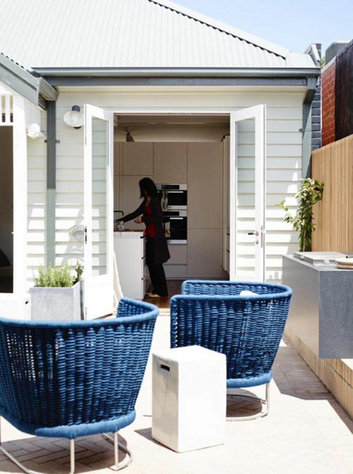 3 Bedroom Houses For Rent In Memphis