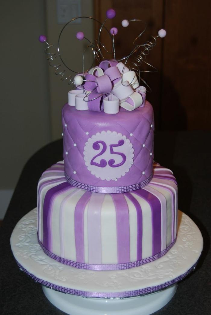 Geburtstagstorte  26 Tortenmodelle als Hilfe fr die richtige Wahl