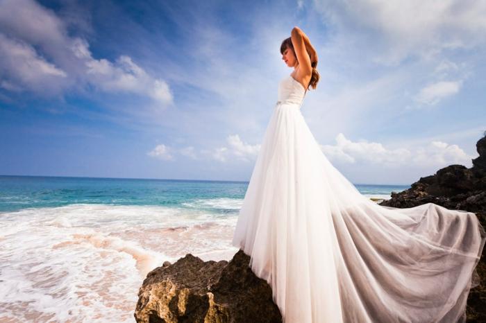 Hochzeit am Strand Wichtige Tipps fr Ihre Strandhochzeit