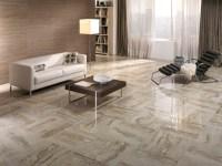 Wohnzimmer Fliesen - 37 klassische und tolle Ideen fr ...