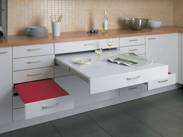 Startseite Design Bilder – Küchengestaltung Kleine Küche