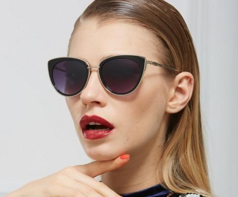 Sonnenbrillen Damen  aktuelle Trends fr FrhlingSommer 2016