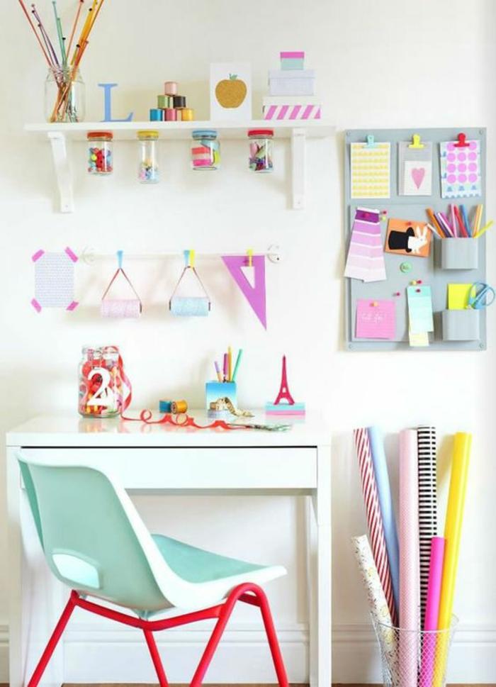 Ungewöhnlich Hilfreiche Tipps Kinderzimmer Gestaltung Zeitgenössisch ...