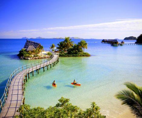 Urlaubstipps  Die 8 teuersten Urlaubsziele der Welt
