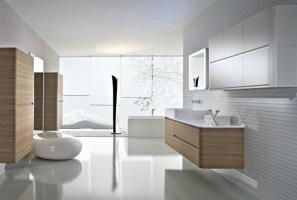 Badrenovierung Ideen Was ist angesagt, wenn Sie Ihr Bad ...