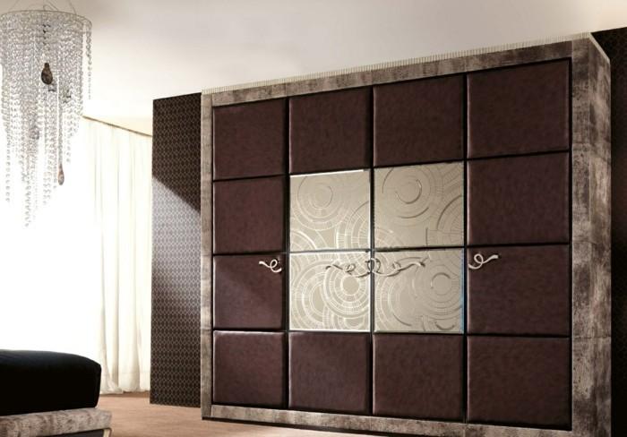 Design Ideas For Homes