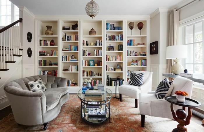 Wohnung einrichten und einige Fehler vermeiden
