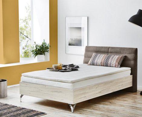 10 ntzliche Tipps Kleine Schlafzimmer ganz gro