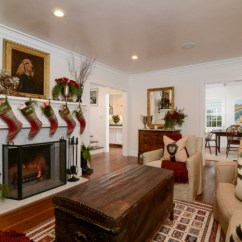 Country Pictures For Living Room Contemporary Chairs Wohnzimmergestaltung - Ideen Für Festliche ...