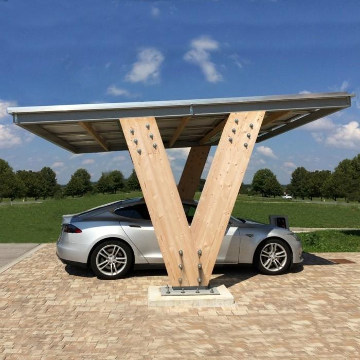 Carport Designs Die Neuesten Trends