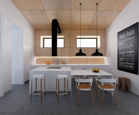 Startseite Design Bilder – Luxus Moderne Kinderzimmer Dekoration ...