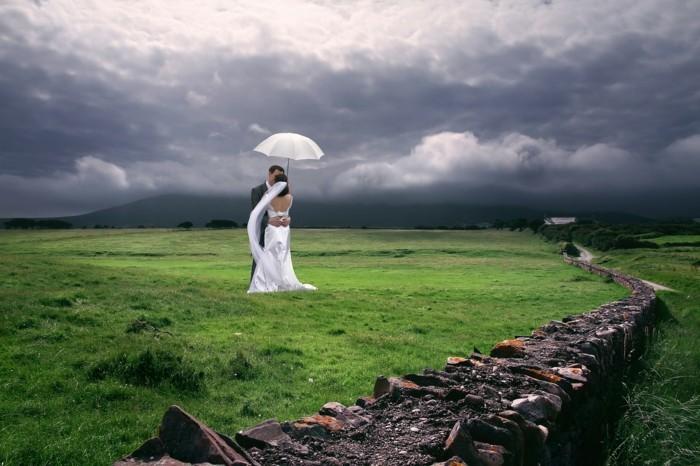 110 Hochzeitsfotos Ideen  Wo Wann Wie und mit Wem