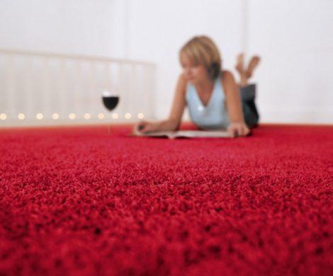 Den richtigen Teppich kaufen  5 hilfreiche Tipps