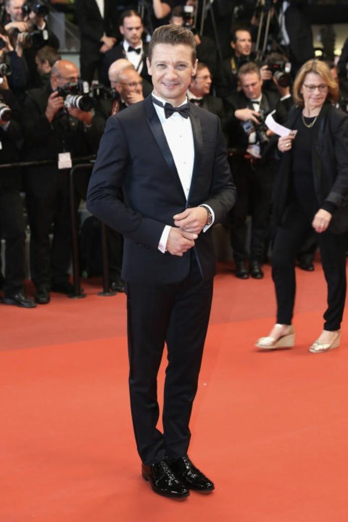Modetrends 2017 aus dem roten Teppich in Cannes