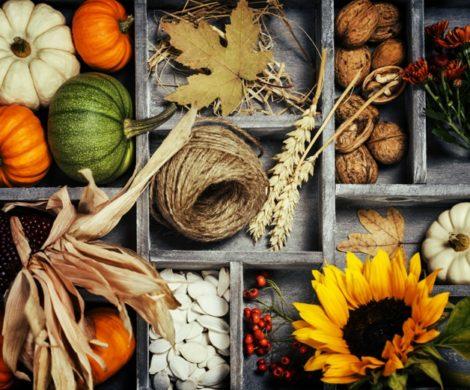Pumpkins Fall Wallpaper Herbstdeko Ideen Mit Naturmaterialien 60 Kreative Ideen