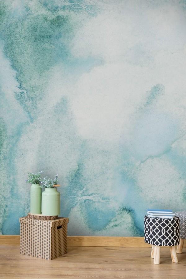 Fall Facebook Wallpaper Wandfarbe Aquarell Tolle Ideen F 252 R Jeden Hausbesitzer