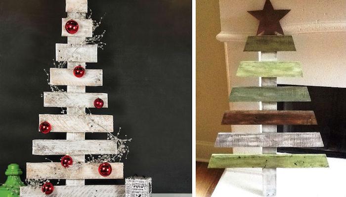 pinterest herbstdeko garten diy weihnachtsbaum aus. Black Bedroom Furniture Sets. Home Design Ideas