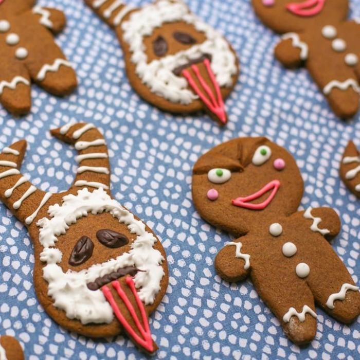 DIY Weihnachtsdeko und Geschenk Auch passend zum Basteln