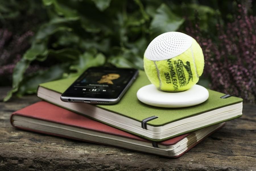 Mehr als 30 DIY  Ideen mit Tennisbllen die Sie noch