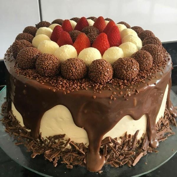 Kuchen Und Torten Zubehr