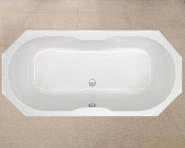 Die beste Badewanne unter allen mglichen frs eigene Bad