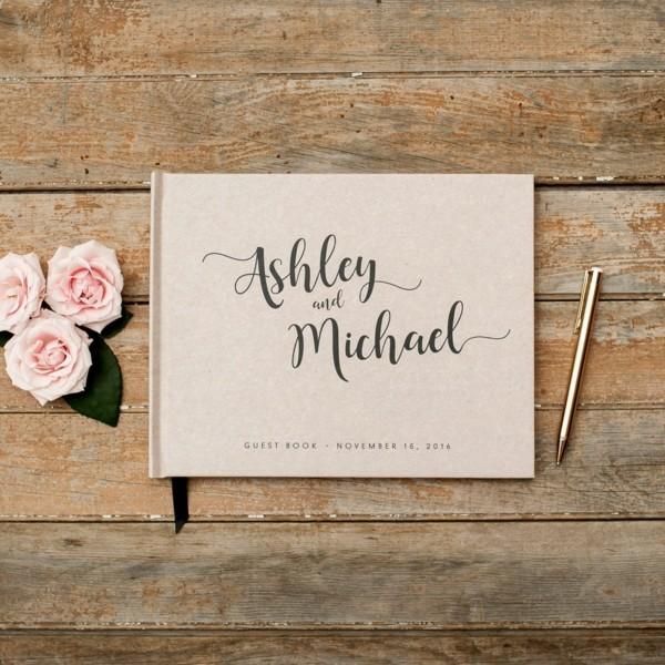 20 romantische Glckwnsche zur Hochzeit