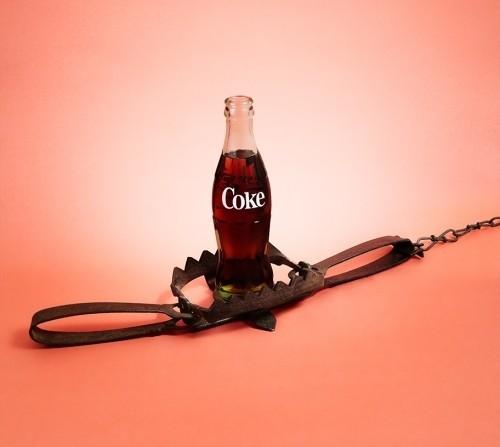 Rost entfernen mit Cola und 8 weitere Tricks  Wohnideen