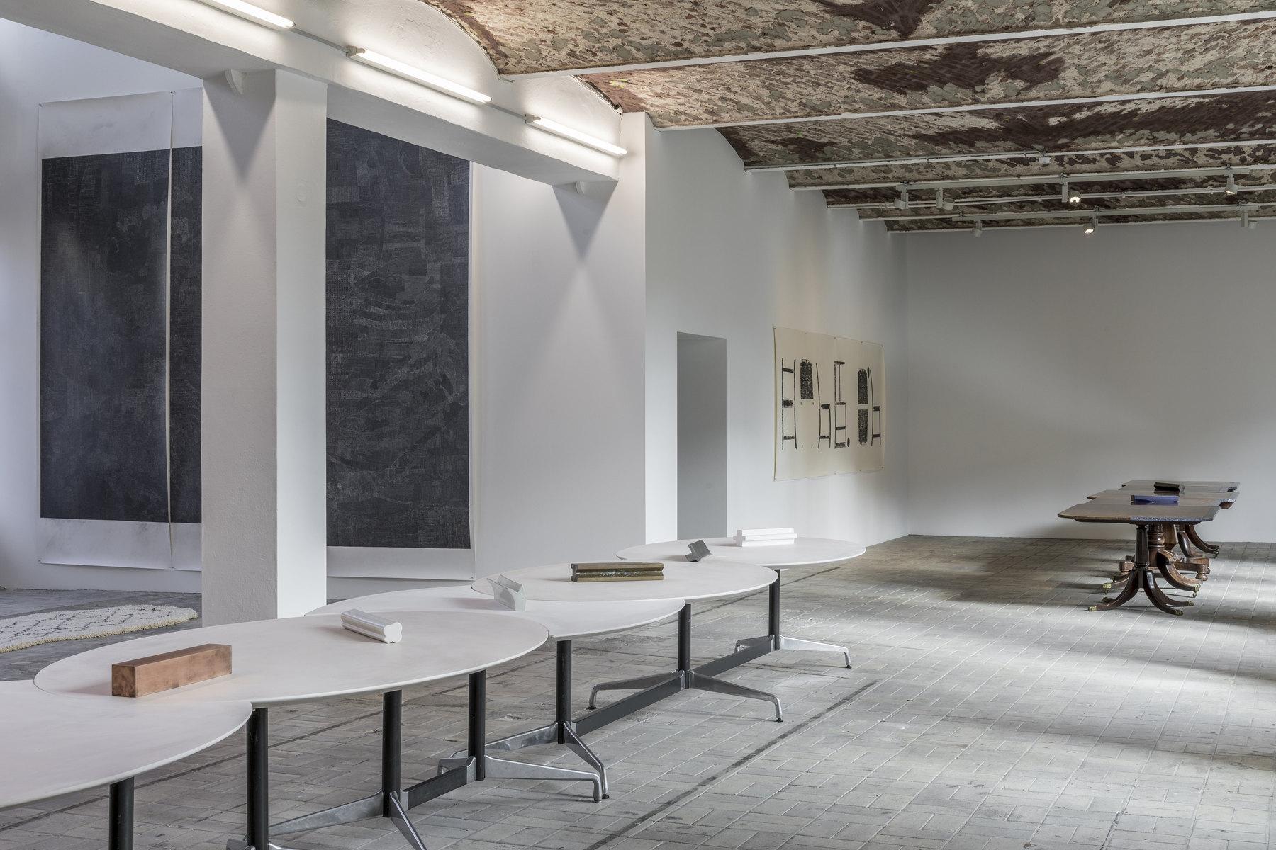 Deko Ideen Mit Kunstobjekten In Der Inneneinrichtung 7