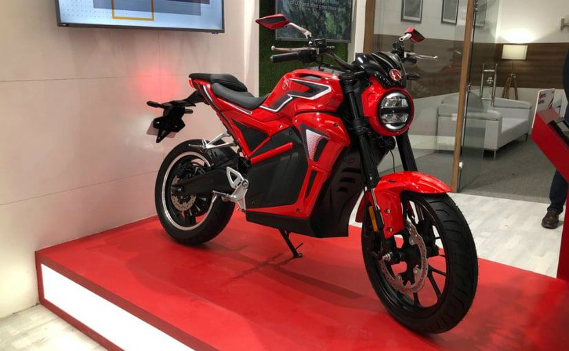 Hero Electric, electric motorcycle, Electric motorcycles and scooters, electric motorcycles review, electric motorcycle news, electric bike, electric motorcycles 2021, electric motorcycle price, electric motorcycle racing, electric motorcycle street legal,