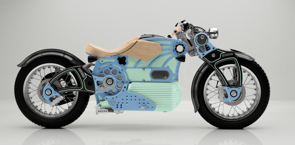 Curtiss, Curtiss One, Curtiss electric. electric motorcycle, Electric motorcycles and scooters, electric motorcycles review, electric motorcycle news, electric bike, electric motorcycles 2021, electric motorcycle price, electric motorcycle racing, electric motorcycle street legal,