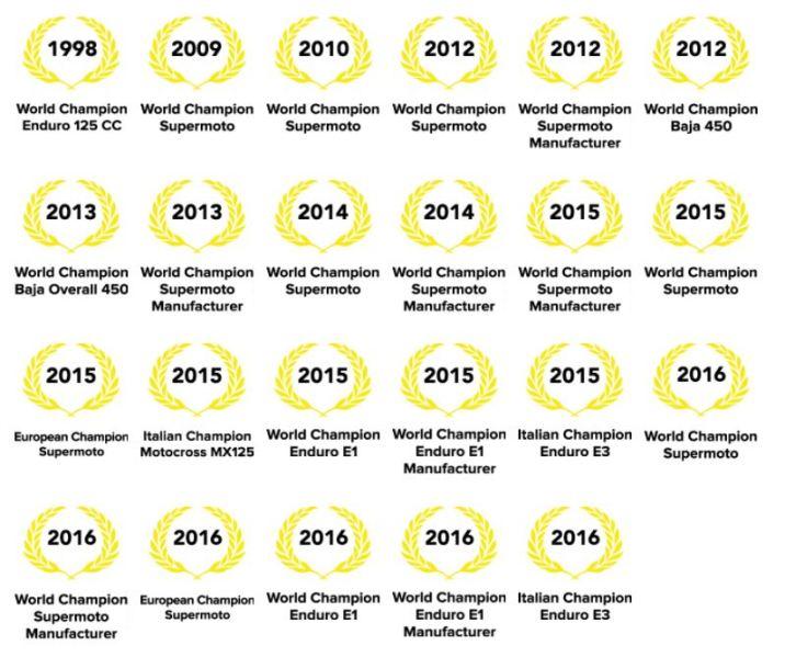 TM Racing E-bike,  Tm racing,  electric motorcycle, Electric motorcycles and scooters, electric motorcycles review, electric motorcycle news, electric bike, electric motorcycles 2021, electric motorcycle price, electric motorcycle racing, electric motorcycle street legal,