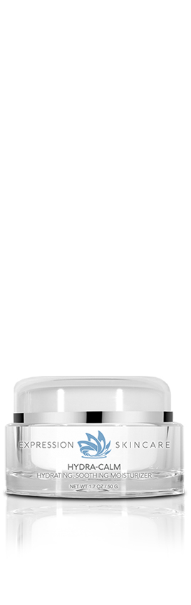 Allele Medical Hydrating Soothing Moisturizer from the Hydra-Calm Collection