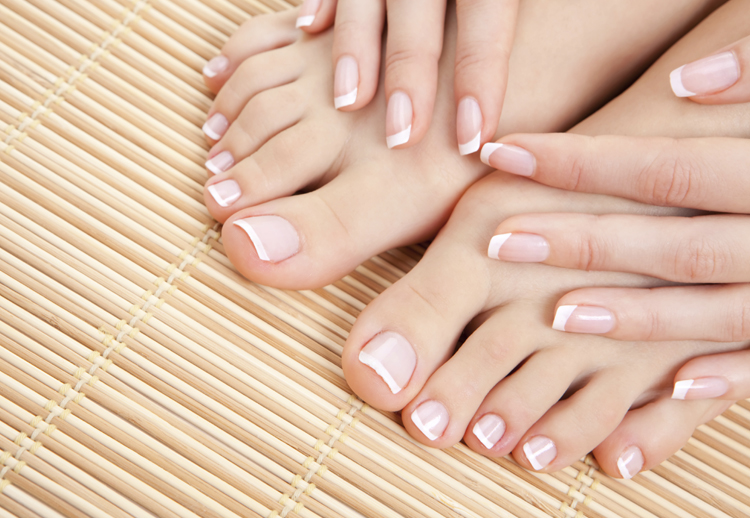 Nail care tips for stronger, healthy nails