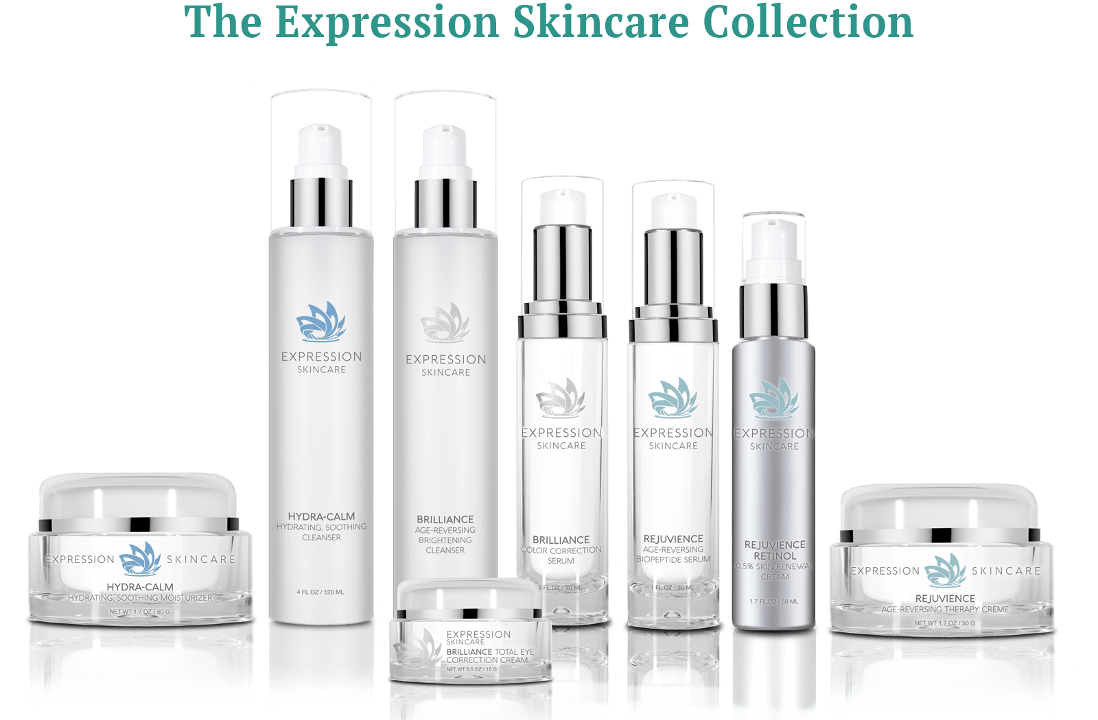 skincare_collection