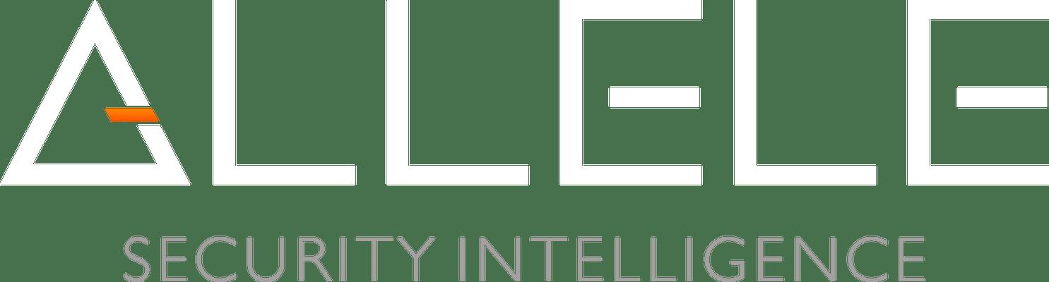 Allele Security Intelligence - ASA-2019-00365 – Linux kernel