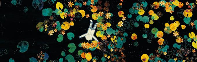 https://i0.wp.com/allemand.univercine-nantes.org/wp-content/uploads/2012/10/jean-de-la-lune_panorama.jpg