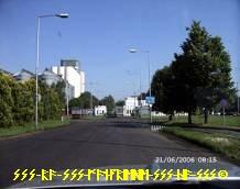 Bunge, Europas größte PÖL-Raffinerie