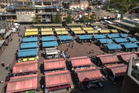 leeds-outdoor-market