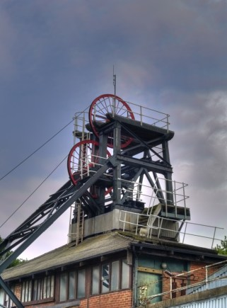 national-coal-mining-museum