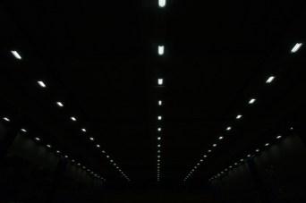 strip-lights