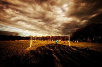 sunday-football